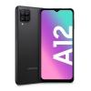 Samsung galaxy a12 (128 gb) black