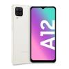 Samsung galaxy a12 (128 gb) white