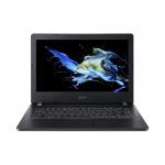 Acer nb tmp214-52-p129 pentium 6405u 4gb 128gb ssd 14 win 10 pro edu