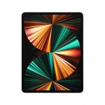 Apple 12.9 inch ipad pro wifi + cellular 512gb silver