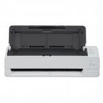 Fujitsu scanner documentale fi-800r adf fronte/retro a4