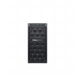 Dell server tower poweredge t140 xeon e-2224 3,4ghz ram 8gb