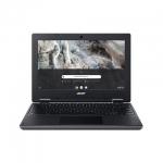 Acer nb chromebook cb311-9ht-c83p n4020 4gb 32gb 11,6 chrome