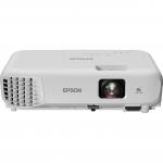 Epson videoproiettore eb-e01 xga 3300lm contr.15000:1 vga/hdmi