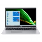 Acer nb a515-56-56vx i5-1135g7 8gb 256gb ssd 15,6 win 10 home