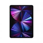 Apple 11 inch ipad pro wifi 256gb silver