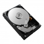 Dell hdd 4tb 7.2k rpm sata 6gbps 3.5in hot-plug
