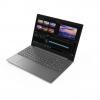 Lenovo nb essential v15 3020e 4gb 256gb ssd 15,6 win 10 home
