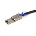 Fujitsu cavo hdd/ssd to raid controller (codici s26361-f3842-l501, s26361-f5243-l1 e s26361-f5243-l2)