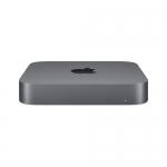 Apple pc mac mini 3.0ghz 6-cor e 8th-generation intel core i5