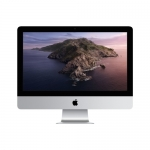 Apple pc imac 21.5-inch imac 2.3ghz dual-core 7th-generation intel core i5 processor, 256gb