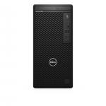 Dell pc optiplex 3080 mt i5-10500 8gb 512gb ssd win 10 pro