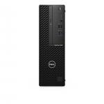 Dell pc optiplex 3080 sff i3-10105 8gb 256gb ssd dvd-rw win 10 pro