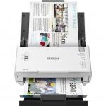 Epson scanner workforce ds-410epson scanner workforce ds-410 a4 power pdf