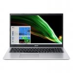 Acer nb a315-58-56qd i5-1135g7 8gb 256gb ssd 15,6 win 10 home