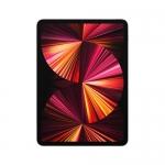 Apple 11 inch ipad pro wifi 512gb space grey
