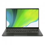 Acer nb sf514-55t-537r i5-1135g7 8gb 512gb ssd 14 touch win 10 pro