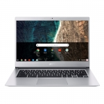 Acer nb chromebook cb514-1h-c8uh n3450 4gb 64gb 14 chrome