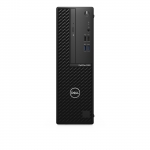 Dell pc optiplex 3080 sff i5-10505 8gb 512gb ssd dvd-rw win 10 pro