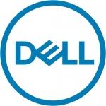Dell windows server 2019 essential rok