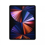 Apple 12.9 inch ipad pro wifi 128gb space grey
