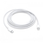 Apple cavo usb-c charge cable (2m)