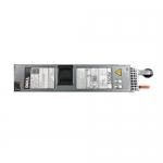 Dell alimentatore server 350w hot plug power supply