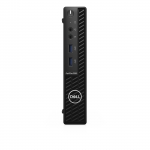 Dell pc optiplex 3080 mff i3-10100t 8gb 256gb ssd win 10 pro