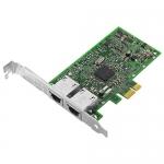 Dell scheda di rete broadcom 5720 dual port 1gb high profile