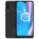 "Alcatel smartphone 1se dual sim 6,22""androdi 10 6gb 64gb power grey"