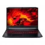 Acer nb an515-55-53vb i5-10300h 8gb 512gb ssd gtx 1650 ti 4gb 15,6 win 10 home