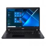 Acer nb tmp215-53 i7-1165g7 8gb 256gb ssd 15,6 win 10 pro