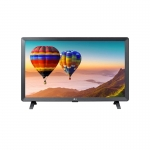 "Tv led 24"" 24tn520s hd smart tv wifi dvb-t2"