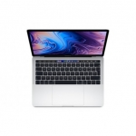 Apple nb macbook pro with touch bar i5 10th 1tbb ssd 13 silver