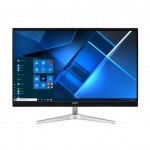 "Acer aio 23,8"" vez2740g i5-1135g7 8gb 512gb ssd webcam win 10 pro"