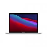 Apple nb macbook pro 13 m1 chip 8 core gpu 8 core 512gb ssd 13 silver
