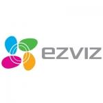 Telecamera sorveglianza wireless aggiuntiva per bc1 (cs-bc1-a0-2c2wpbl)