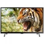 "Tv led 32"" ih32s dvb-t2 smart tv android"