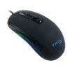 Mouse gaming tecno tc-bgm986 6400dpi 7tasti progr. rgb