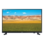"Tv led 32"" samsung ue32t4000akxzt"