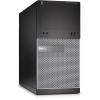 Pc optiplex 3020 mt intel core i3-4130 4gb 500gb windows coa - box - ricondizionato - gar. 6 mesi