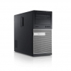 Pc optiplex 9020 mt intel core i7-4790 4gb 500gb box - ricondizionato - gar. 6 mesi