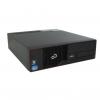 Pc esprimo e710 sff intel core i5-3470 4gb 500gb box - ricondizionato - gar. 6 mesi