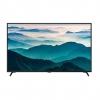 "Tv led 55"" ih55sk ultra hd 4k smart tv wifi dvb-t2 android"