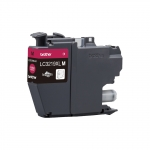 Brother lc-3219xlm magenta mfc-j6530dw, j6930dw 1500pag