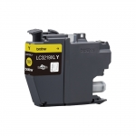 Brother lc-3219xly giallo mfc-j6530dw, j6930dw 1500pag