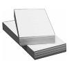 Carta a4 bianco - 250 fogli - 200 grammi
