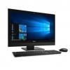 """Pc optiplex 7450 all in one 24"""" touch intel core i7-7700 16gb 256gb ssd webcam windows 10 pro - ricondizionato - gar. 12 mesi"""