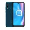 Smartphone alcatel 1se 64gb green dual sim