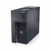 Pc server/workstation precision t1650 intel xeon e3-1240 v2 8gb 256gb ssd windows 7 pro - ricondizionato - gar. 12 mesi